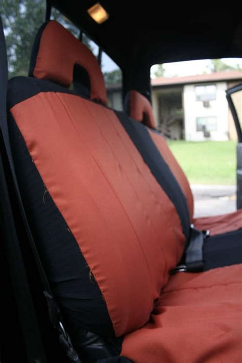Car Upholstery Covers by Diy Car Seat Covers Sewing Stuff