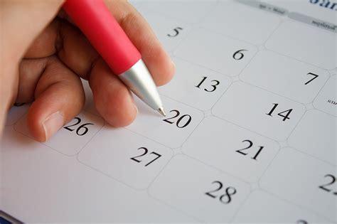 Cfbisd Calendar Calendar Survey Carrollton Farmers Branch Isd