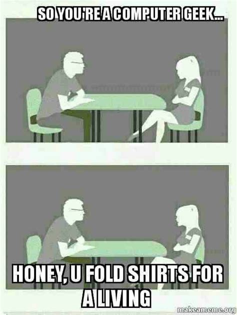 Geek Speed Dating Meme - 17 best images about geek speed dating meme on pinterest