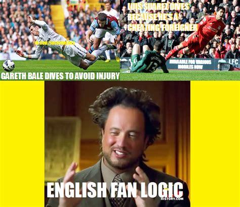 Soccer Memes Facebook - soccer memes official soccer memes blog sure
