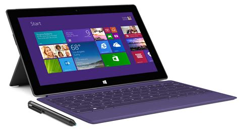 microsoft surface pro 2 specifications with prices ships october 21