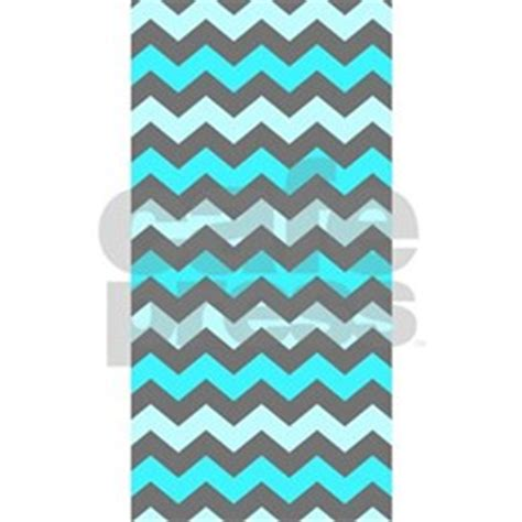 chevron bathroom accessories decor cafepress