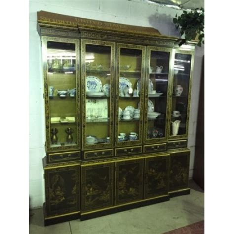 25 Best Drexel Heritage China Cabinet   Wallpaper Cool HD