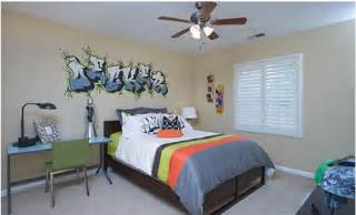 Teen Boys Bedroom Decorating Ideas Creative Decorating Ideas Teen Boys Room Design Dazzle