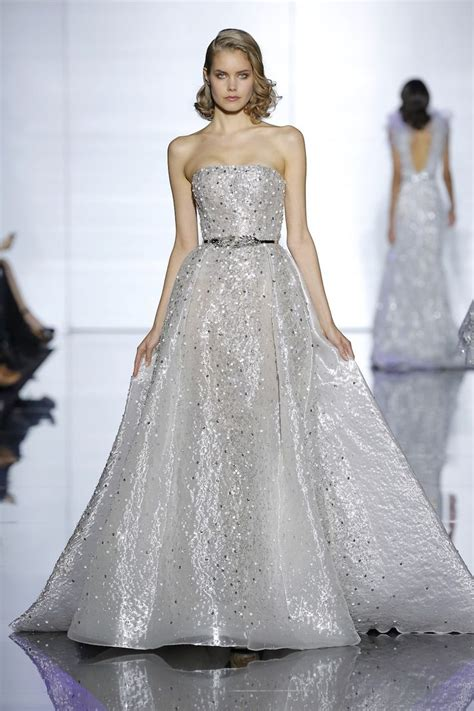 silver wedding dresses 91 best images about silver wedding ideas on