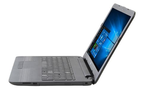 Lu Led Laptop hp 255 g5 laptop amd a6 7310 2ghz 8gb ram 256gb ssd 15 6 quot led dvdrw 1lu05es ebay