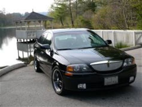Handmade Ls For Sale - find custom lincoln ls at cardomaincom used cars for sale