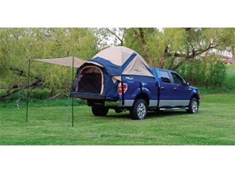 truck bed tent f150 2016 ford f 150 sportz truck cing tent styleside 5 5
