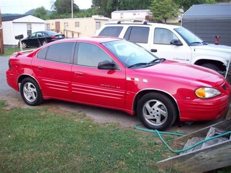 99 pontiac grand am 99 pontiac grand am wish list