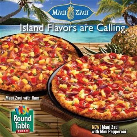 table zaui pin by table pizza spokane on pizza