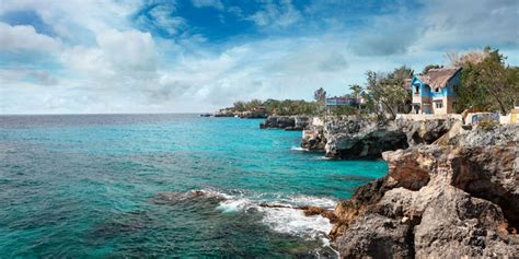 flights to jamaica cheap tickets tag flights