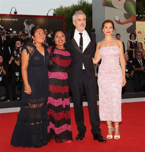 El Alfonso Cuar 243 N Obtiene 4 Galardones En Los Premios Bafta 2019 Lnn Lanetanoticias Alfonso Cuaron Hijos 28 Images Alfonso Cuaron Hijos De Los Hombres Quot Roma Quot La Pel