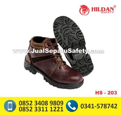Pantopel Voo 02 Harga hs203 safety shoes harga murah jualsepatusafety