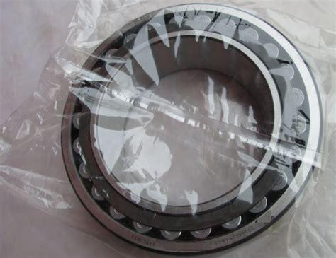 Spherical Roller Bearing 23128 Rzw33c3 Koyo row spherical roller bearing 23128 bearing jinan kaiming bearing
