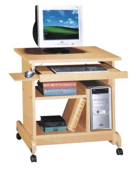 small computer desk with wheels computer desk wheels images