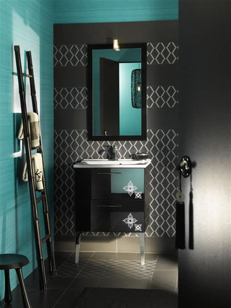 moroccan bathroom ideas modern moroccan bathroom furniture and inspiration