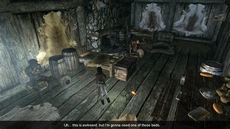 skyrim devious devices integration loverslab skyrim devious devices integration loverslab skyrim