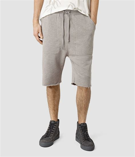 Cargo Jogger Black By Manly Foster hibsar sweatshort joggers and shorts