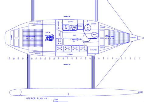 trimaran kit with folding akas 1000 images about тримаран on pinterest