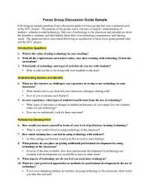 best photos of sample interview guide template tell me
