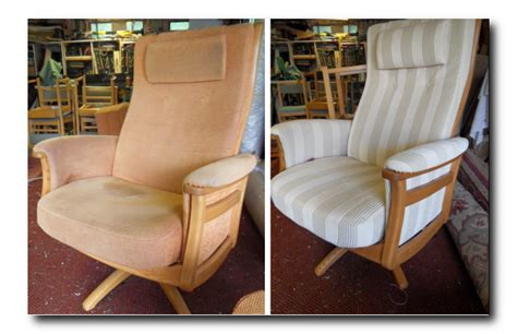 evans upholstery supply why reupholster evans upholstery warrington