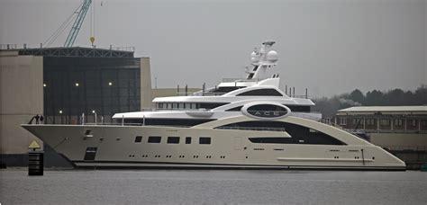 yacht ace layout lurssen 87m super yacht ace superyachts news luxury