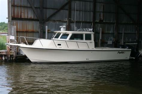 parker boats 3420 xld sport cabin 2012 parker 3420 boats yachts for sale
