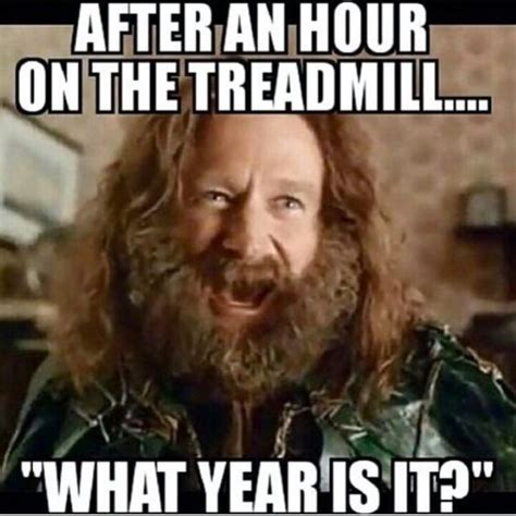 Cardio Memes - 20 cardio memes that will definitely crack you up