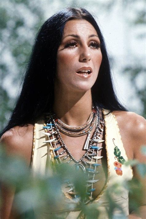 cher hippie style cher pics google search cher goddess pinterest