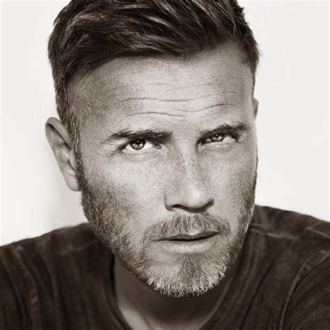 gary pictures roj fashion lifestyle gary barlow one of the best