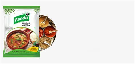premium food brands leading premium packed food brands in india panda foods