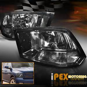how to install headlight bulb in 2012 ram 2500 autos post