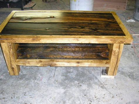 woodworking ideas to sell 1000 ideas about wood projects that sell on
