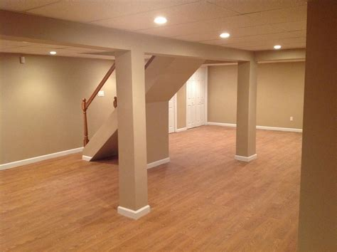 Finished Basements Contractor Lancaster, PA   Zephyr Thomas