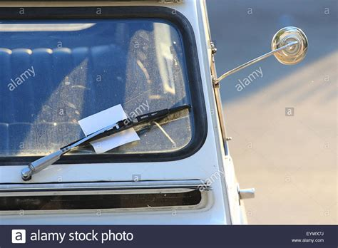 windshield wipers vintage stock  windshield wipers vintage stock images alamy