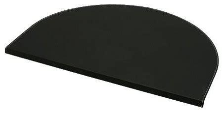 Kn 214 S Desk Pad Modern Desk Accessories Corner Desk Pad