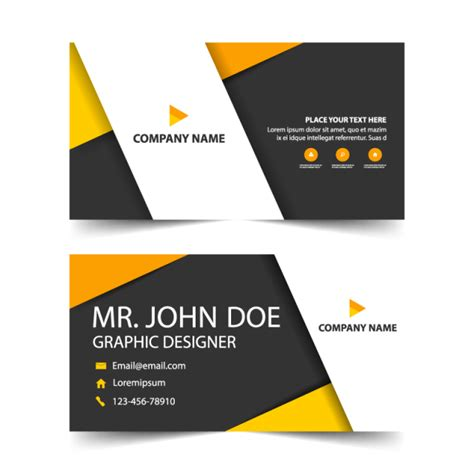 Email Card Templates Free