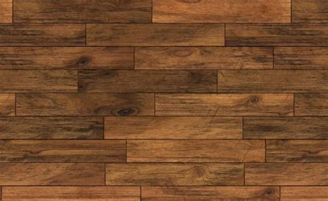 wooden pattern overlay photoshop free rough wood planks patterns for photoshop and elements