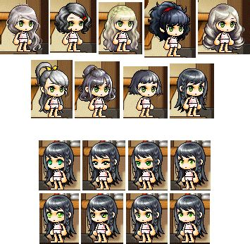 maplestory hair style locations 2015 maplestory hair style locations 2015 vip male gamerbewbs