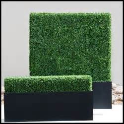 artificial hedges outdoor artificial boxwood hedge