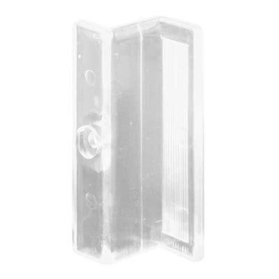Shower Door Handle Set Clear Swinging Shower Door Parts