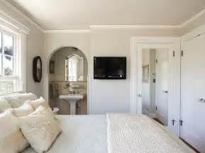 mirror bedroom suite bedroom traditional with light gray