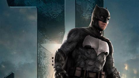 justice league wallpaper hd 1920x1080 wallpaper batman justice league hd 2017 movies 6893