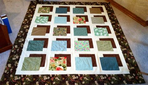 quilts and such shadow box quilt