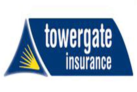 towergate house insurance towergate boat insurance in maidstone kent uk