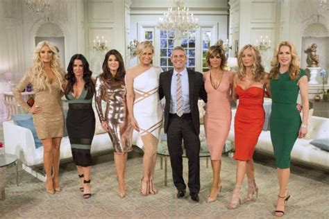 where did the real houswives of beverly hills stay in puerto rico the real housewives of beverly hills www pixshark com