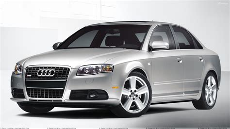 Audi Email by Audi Email Lottery Autos Post