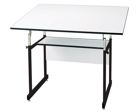 Alvin Workmaster Adjustable Drafting Table Alvin Workmaster Adjustable Drafting Table Alvin Workmaster Adjustable Drafting Table Walmart