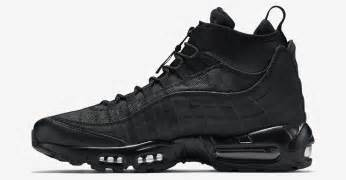 H737dsb6 buy high top air max 95