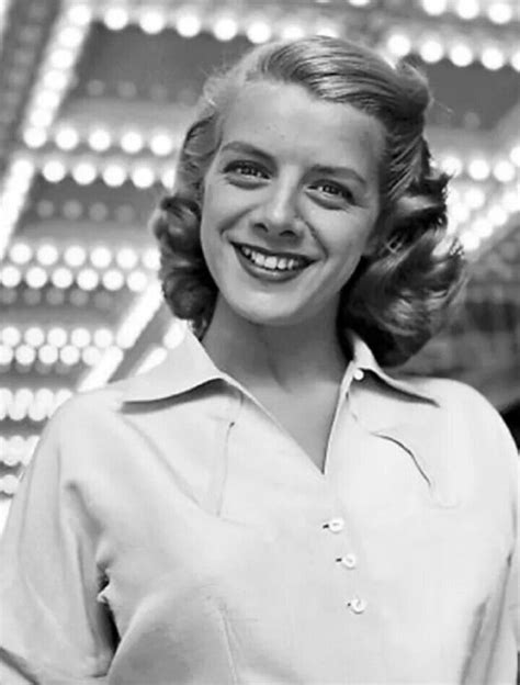 Rosemary Clooney - The Kentucky Songbird | Old Time